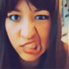 LittleBrute's avatar