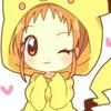 littlebug13's avatar