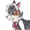 littlebugp's avatar