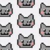 LittleBullworthGirl's avatar
