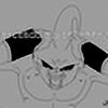 LittleBuu's avatar
