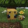 LittleBuzz123's avatar