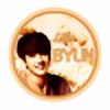 LittleByun48's avatar