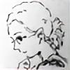 LittleCams's avatar