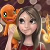LittleCandyGamer's avatar