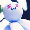 littlecatcat's avatar