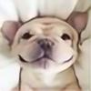 littleCERBERUS's avatar
