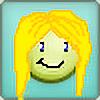 littlechaaar's avatar
