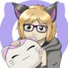LittleChaos1661's avatar