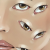 Littlecherub1's avatar