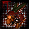 littlechibi's avatar