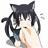 LittleChibiKitty's avatar
