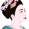 littlechina's avatar