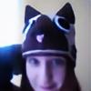 LittleChmura's avatar