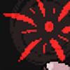littlecl00d's avatar