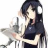 LittleCloud663's avatar