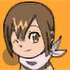 littlecloudflower's avatar