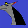 Littlecoaster's avatar