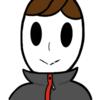 LittleColors1's avatar