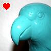 LittleConfetti's avatar