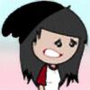 LittleCooperLOVE's avatar