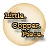 LittleCopperPiece's avatar