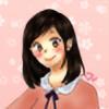 LittleCreations97's avatar