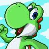 littlecreature05's avatar
