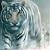 littlecricket13's avatar
