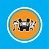 LittleCritters00's avatar