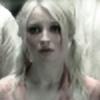 littlecrydoll's avatar