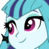 littlecupcake34's avatar