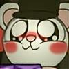 LittleCuteCorpse's avatar