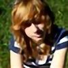 littlecuteraverxxx3's avatar