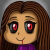 LittleCuteSinner's avatar