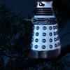LittleDalekOwl's avatar