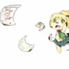 LittleDancerIsabelle's avatar