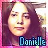 LittleDanielle's avatar