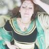 LittleDarkChild's avatar