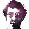 littledarksprite's avatar