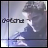 littledarky21's avatar