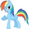 LittleDashiee's avatar