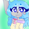 littledashy3's avatar