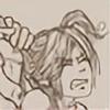 littledeadybear's avatar