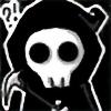 LittleDeathRobot's avatar