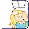 littledemonplusher's avatar