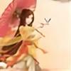 LittleDemonStef's avatar