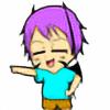 littleDephil's avatar