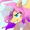 LittleDevil-Vchan's avatar