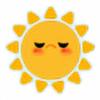 littledevilcafe's avatar
